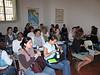Orientation meeting w/AIFS