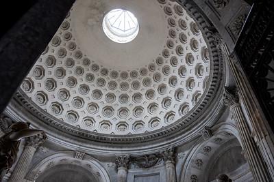 Rome 2015-81