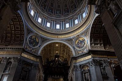 Rome 2015-98