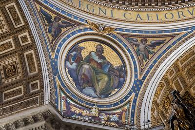Rome 2015-102