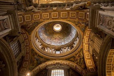 Rome 2015-89