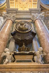 Rome 2015-93