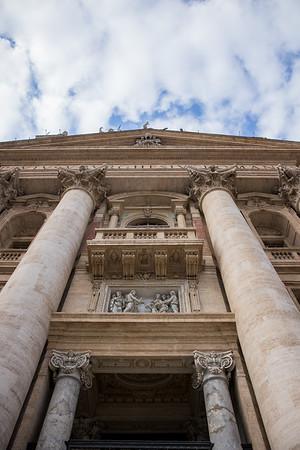 Rome 2015-87