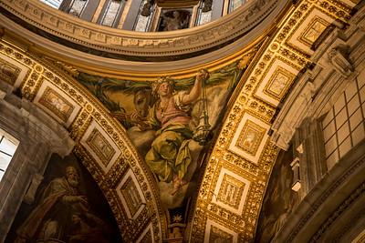 Rome 2015-90