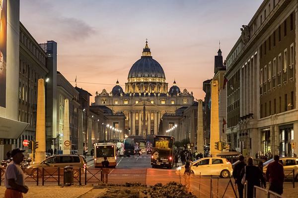 Rome 2015-54