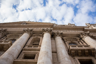 Rome 2015-85