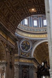 Rome 2015-95
