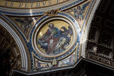 Rome 2015-101
