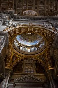 Rome 2015-96