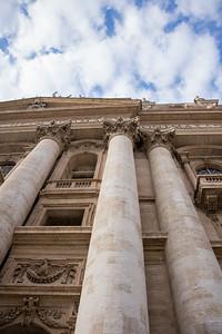 Rome 2015-86