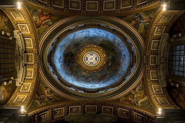 Rome 2015-91