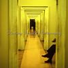 Vatican Doorways