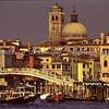 Grand Canal, Venezia