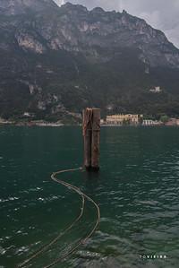Riva Del Garda, Italia, Italy
