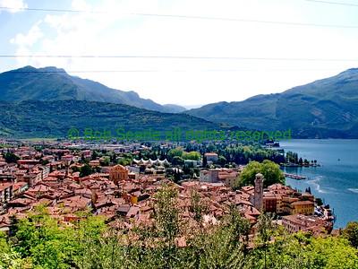 Lake garda042