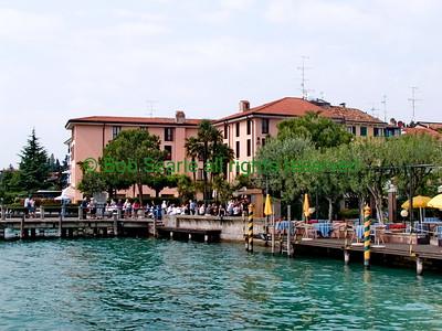 Lake garda028