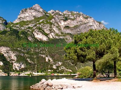 Lake garda036