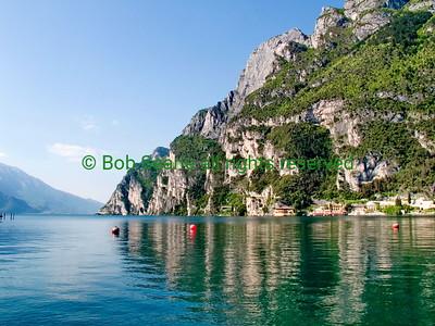 Lake garda040