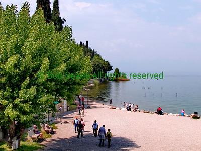 Lake garda021