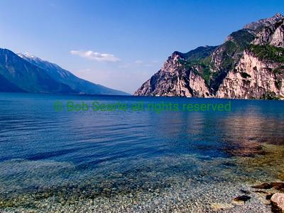 Lake garda033