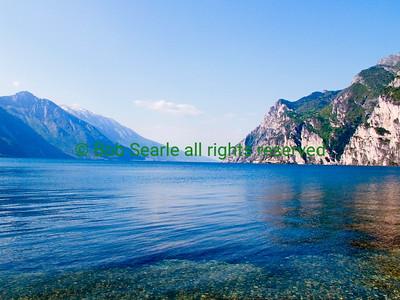 Lake garda034