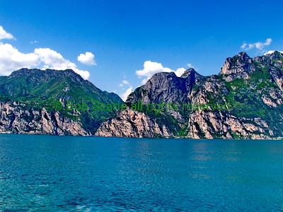 Lake garda050