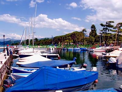 Lake garda008