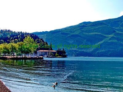 Lake garda035