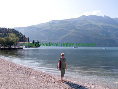 Lake garda032