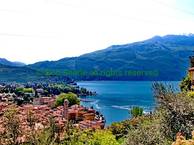 Lake garda041