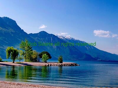 Lake garda037