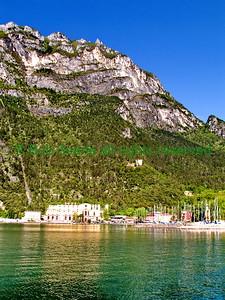 Lake garda038