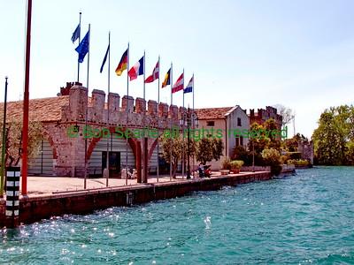 Lake garda006