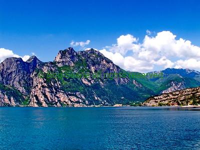 Lake garda049
