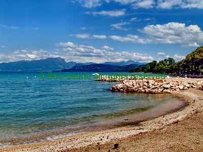 Lake garda010