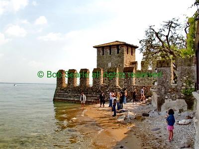 Lake garda019