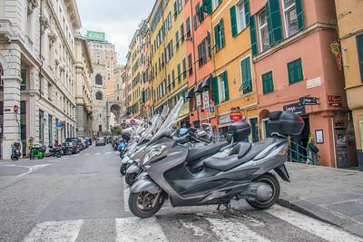 Genova-9