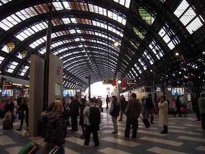 Milano (Antonio)