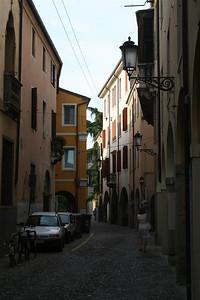 Padova 058 1024