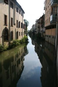 Padova 018 1024