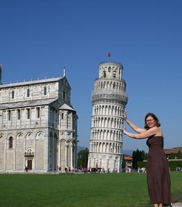 Pisa 011