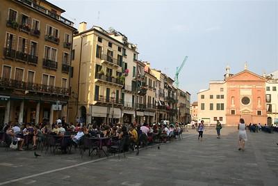 Padova 064 1024