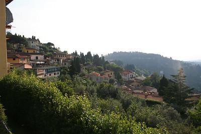 Fiesole 017 1024