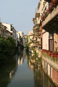 Padova 056 1024