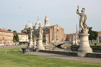 Padova 036 1024