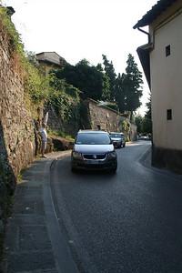Fiesole 023 1024
