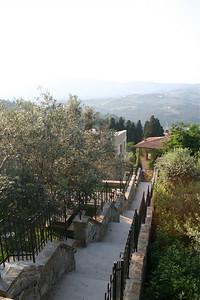 Fiesole 026 1024