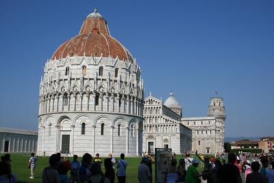 Pisa 006