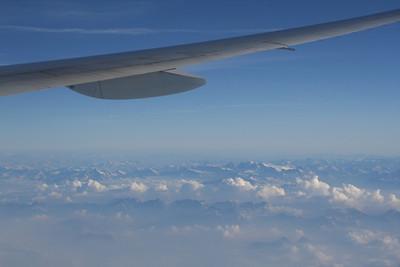 Lentomatka 037