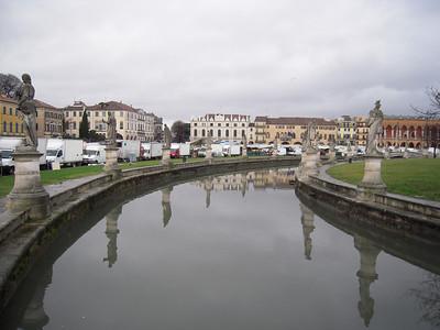 Padova (Antonio)